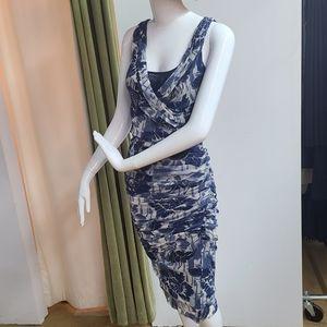 NWT Jean Paul Gaultier Dress